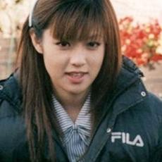 후카다 쿄코
